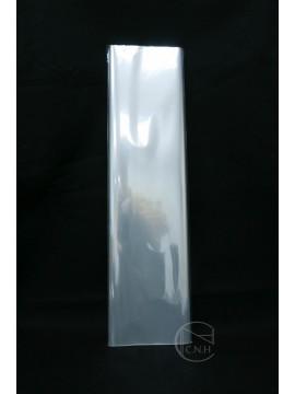 30U 60x60cm透明