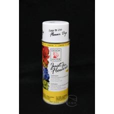 噴漆-132鮮花噴漆 檸檬黃