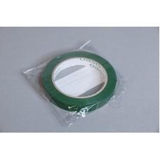 材料-OASIS PVC花用膠帶 SJ6180 15mm