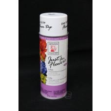 139鮮花噴漆 丁香紫