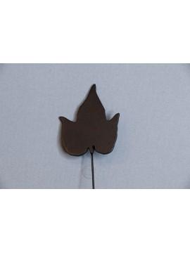 花插-日本葉子造型黑板