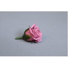小玫瑰香皂花頭 韓粉