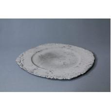 塑膠-Nature Designs 花器 45476 沙色