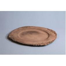 塑膠-Nature Designs 花器 45505 巧克力色