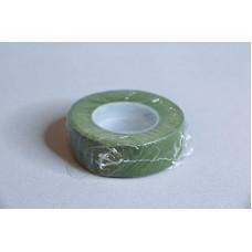 材料-插花膠帶 水草綠 2入