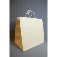 包裝- 紙袋 34-1 珍珠光CR 附底板