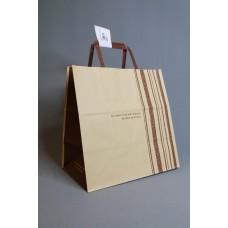 包裝- 紙袋 E BLANCE MANGIER