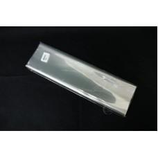 包裝-30U 40X40cm 透明