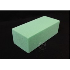 海綿-台灣乾海綿 綠