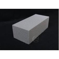 海綿-台灣乾海綿 灰