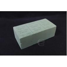 海綿-插花海綿TRI1001零售